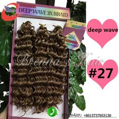 Find More Bulk Hair Information about 3 bundles per set freetress synthetic deep wave crochet hair extension 10 inch freetress deep twist free shipping for black,High Quality shipping cat,China shipping goldfish Suppliers, Cheap shipping china to canada from Brenna's Hair Shop on Aliexpress.com