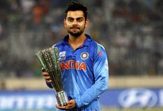 IPL-Virat first batsman to score 5000 runs only for one team Sports desk The edition of the edition of Indian Premier League . Icc Cricket, Cricket World Cup, Cricket News, Test Cricket, Cricket Sport, Cricket Match, Virat Kohli Wallpapers, 10 Interesting Facts, Amazing Facts