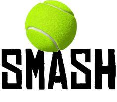 Tennis Shirts, Cool Shirts, Fun, Funny, Hilarious