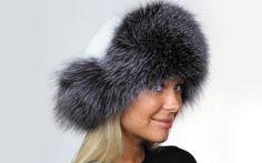 Модные шапки осень-зима 2017-2018 | фото Trends, Knitted Hats, Winter Hats, Cap, Knitting, Fashion, Dressing Up, Kleding, Ideas