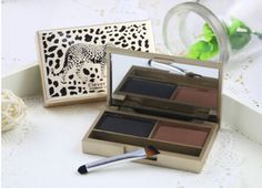 Kit-Brow-Palette-Poudre-a-sourcils-Eye-cosmetique-Ombrage-avec-Brush-Miroir