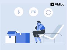 Vidico produces stellar explainer videos for your business, that engage, inform and convert. Vidico handles the entire explainer video process, end-to-end. Text Animation, Animation Creator, Vector Animation, Graphic Design Company, Web Design, Book Design, Production Company, Video Production, App Background