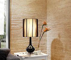 interior walls ideas interior wall coverings design ideas by dreamwall interior - Interior Wall Design Ideas