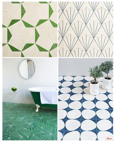 Marrakesh Design company