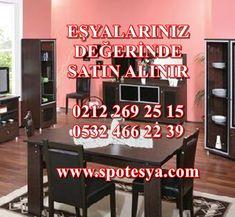 maltepe İstanbul İkinci El Eşya ikinci el eşya alanlar maltepe Beylikdüzü İkinci El Eşya ikinci el eşya alanlar maltepe ikinci el eşya alanlar maltepe İkinci El Eşya ikinci el eşya alanlar maltepe Beylikdüzü İkinci El Eşya Neon Signs