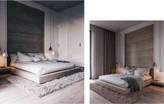 Master Bedroom, Furniture, Design, Home Decor, Master Suite, Decoration Home, Room Decor, Home Furnishings
