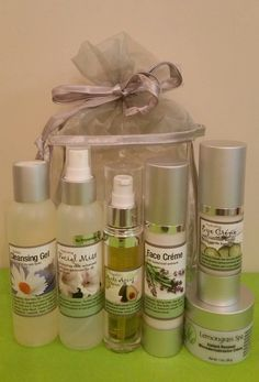 October Super Special!  RECEIVE A FREE $20 LEMONGRASS SPA PRODUCTS GIFT CERTIFICATE! ONLY AVAILABLE FOR A LIMITED TIME.  When you purchase any of our Organic 6-piece Luxury Anti Aging Systems Sets for $119. Plus you are saving an additional $16 by purchasing the set versus purchasing the products individually. So that's $16 + $20 Gift Certificate = $36 Total in savings. Offer is only good from our Website At: https://www.OurLemongrassSpa.com/1720 Offer ends on Sat Oct 24th 2015 at 11:59 pm…