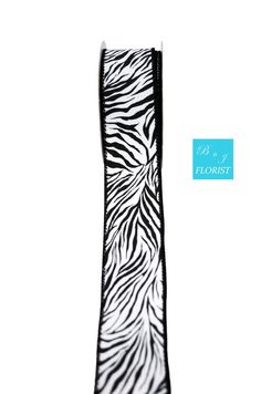 inch Zebra Pattern Ribbon - Black and White - DIY Wreaths Cheer Bows Wrapping Packaging Supplies - Cute Print Cheer Hair, Cheer Bows, Cheer Stunts, Cheerleading Stunting, Diy Wreath, Wreaths, Orange Throw Pillows, Packaging Supplies, Cheer Pictures