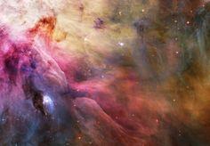 Mlhovina-Orion2