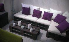 sofa-de-pallets-feito-sob-encomenda