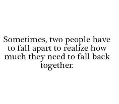 Is this true. Will you come back to me one day? Sad Love Quotes, Daily Quotes, Best Quotes, Life Quotes, Come Back Quotes, Quotes To Live By, Too Late Quotes, Old Quotes, Couple Quotes