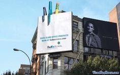 3d billboard - Google'da Ara
