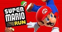 First Bonus Coin Event Launches for Super Mario Run