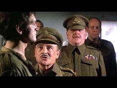 Carry On England! - YouTube
