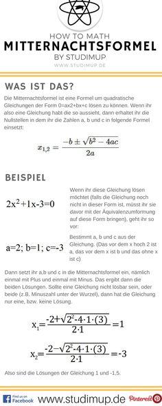 1598 Besten Schule Bilder Auf Pinterest In 2019 Vocabulary German