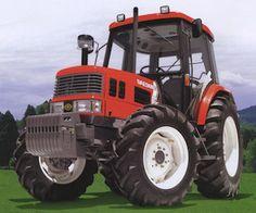 DaedongDK90-2002