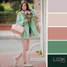 LOOK | Fashion