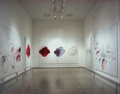 Happy birthday to American abstract painter Cy Twombly, who was born on this day in Twombly is admired for his unique take on postwar art, his graffiti-like approach to painting, and his love. Classical Antiquity, Cy Twombly, New York Museums, Abstract Painters, Abstract Art, Best Dating Apps, Philadelphia Museum Of Art, Funny Dating Quotes, Art History