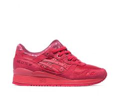 asics valentines day buy