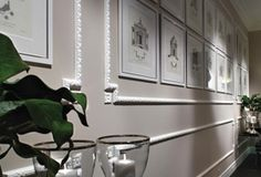 Shop Europe's brand of moulding, interior moulding, and millwork. Visit us today to shop all of Orac Decor crown moulding and baseboard molding and cornice products today. Baseboard Molding, Panel Moulding, Crown Molding, Baseboards, Wainscoting, Flexible Molding, Orac Decor, Indirect Lighting, Ideas
