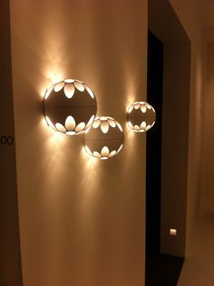 Private residence antwerp be project delta light lighting private residence antwerp be project delta light lighting pinterest delta light lighting design and ceiling audiocablefo