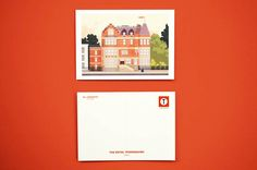 wes-anderson-postcards-8
