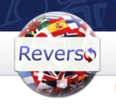 Reverso Spanish- English dictionary: discover hundreds of thousands of words and phrases translated from Spanish to English, idiomatic expressions, slang, specialized vocabulary. French Verbs, English Verbs, Spanish English, Learn English, Spanish Class, English Spelling, Spelling And Grammar, Online Grammar Checker, Les Homophones