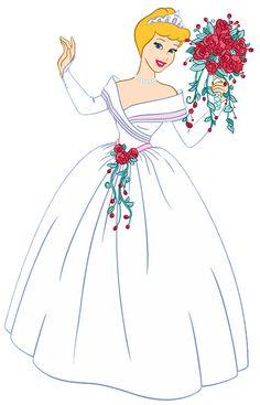 Disney Princesses, Disney Characters, Panda Drawing, Disney Princess Pictures, Disney Stuff, Old And New, Jasmine, Cinderella, Cartoons