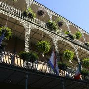 Pictures - Stroll around the French Quarters in New Orleans - Denver International Travel | Examiner.com
