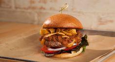 Terlingua Burger Recipe via Tillamook: http://www.tillamook.com/recipes/terlingua-burger.html?utm_source=pinterest&utm_medium=social&utm_campaign=cheese