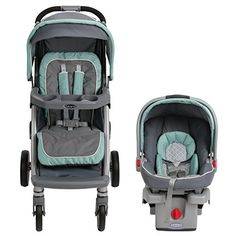http://www.bestcarseatsforinfants.org/product/graco-soho-travel-system-snugride-click-connect-30-manor/