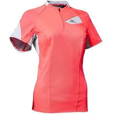 Trail running Running, Trail, Atletica - T-shirt running donna KIPRUN KALENJI - Trail running EURO 15.45