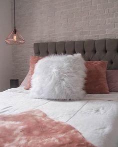 "205 Gostos, 4 Comentários - Style It Up News (@styleitup.news) no Instagram: ""Está na hora até amanhã ✨ #boanoite #sleep #sleepnight #bedroomdecor #thehappynow #instanew…"""