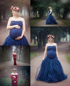 Schwangerschaftsmotive. Foto Shooting zur Schwangerschaft in Düsseldorf.
