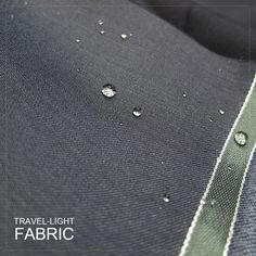 Assortment of high quality light-weight fabrics to make you feel good #BrahaanbyNarains #BespokebyBrahaan