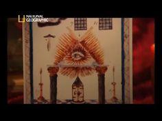 La Création De L'Ordre Des Templiers (4/4) - YouTube