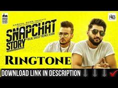 22 Best Bollywood RINGTONES images in 2018   Best ringtones