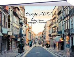 EUROPE 2012: Turkey, Spain, Portugal. See preview flip book below.    © Juanita Beaman      http://www.momento.com.au/gallery?cpid=1055351=50a41817518237.14363492#!prettyPhoto