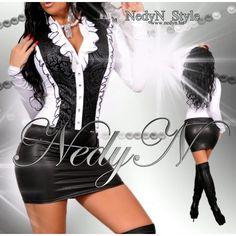 2d5f5c11c3 A(z) Alkalmi ruha - www.adryfashion.hu nevű tábla 23 legjobb képe ...