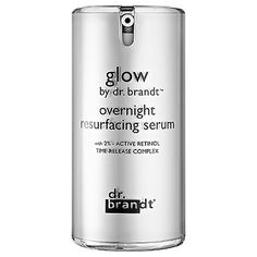 Dr. Brandt Glow by D