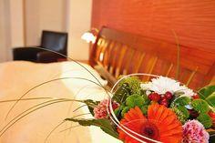 Hotel Zlaty Lev Zatec#room Room, Bedroom, Rooms, Rum, Peace