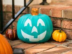 Take Part in the Teal Pumpkin Project® With These Five Easy Steps | Food Allergy Research & Education
