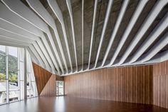 Gallery - Els Arcs / KF arquitectes - 6
