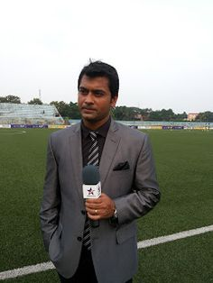 kalyan Chaubey: CFL Primiere League is one of the most competitive...