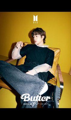 Bts Jin, Jin Kim, Jungkook Fanart, Jimin Jungkook, Foto Bts, Bts Photo, Seokjin, Taehyung, Teaser