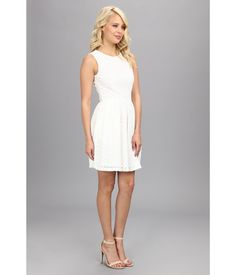 $101 dress available on zappos.com