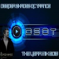 """**New** Deeper Shades Of Trance - The Year Mix 2013 - feat Eric Thomas - """"Secrets To Success"""" by ChrisHynds on SoundCloud"""