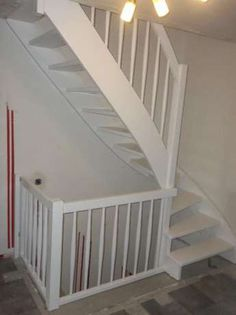 schody drewniane zachodniopomorskie - Szukaj w Google