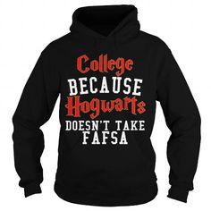 Potter Wizard Harry