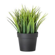 6 Efficient Tricks: Artificial Plants Bathroom Decor artificial plants ikea home.Artificial Plants Ikea Home. Artificial Garden Plants, Artificial Plant Wall, Fake Plants, Artificial Flowers, Potted Plants, Indoor Plants, Plant Pots, Silk Plants, Landscaping